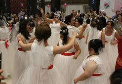 Düğün salonları ne zaman açılacak Düğünler nasıl yapılacak