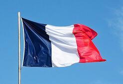 Fransız basınının tek taraflı haberleri tepki çekti