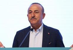 Bakan Çavuşoğlu, Sudan Ortaklık Konferansına katılacak