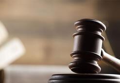 MİT mensuplarının ifşa edilmesine ilişkin davada 3 tahliye