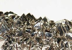 Titanyum Nedir, Nerelerde Kullanılır Özellikleri Nelerdir