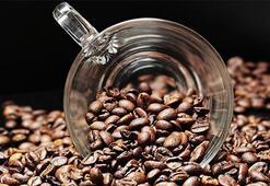 'Kahvesiz yapamam diyen de bağımlıdır'