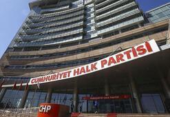 CHP Kurultayında virüs tedbirleri: Yüksek sesle konuşulmayacak