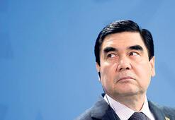 Türkmenistan'ın 'Bizde yok' ısrarı