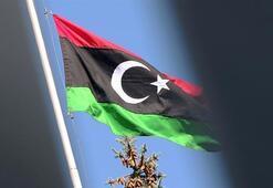 Libya ordusu duyurdu El-Kaide üyesi terörist yakalandı