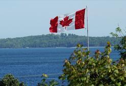 Kanada, pandemi nedeniyle AAA notunu kaybeden ilk ülke oldu