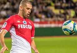 Büyük kıyım Monaco 14 futbolcusuyla yollarını ayırdı
