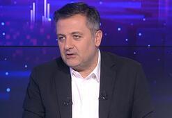 Mehmet Demirkol: Fenerbahçe, ayrılığı iyi yönetemedi