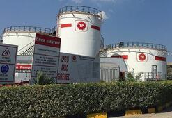 TPnin petrol arama sahalarında ruhsat süreleri uzatıldı
