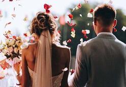 Düğün törenlerinde uygulanacak tedbirler İşte İçişleri Bakanlığı düğün genelgesi...