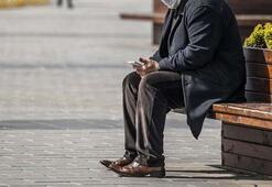65 yaş üstü seyahat izni nasıl alınır 65 yaş üstü şehirler arası seyahat edebilir mi