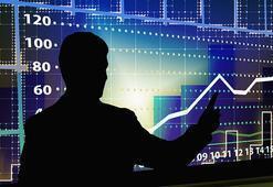 Küresel ekonomi, Kovid-19 mücadelesini 2022de kazanacak