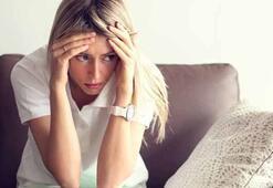 Tükenmişlik sendromu kişide 3 farklı şekilde görülüyor