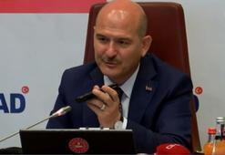 Son dakika... Cumhurbaşkanı Erdoğan telefonla bağlandı İlk hedef için söz verdi