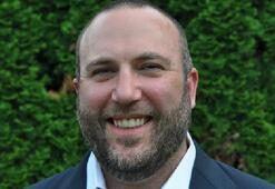 Zoom, Bilgi Güvenliği Üst Yöneticisi (CISO) görevine Jason Lee'yi getirdi