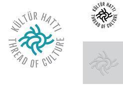İKSV UNESCO Fonu almaya hak kazandı