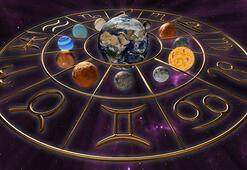 Astroloji ve 2020ye dair merak edilenler ve cevapları