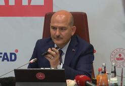 Cumhurbaşkanı Erdoğan ilk hedef için söz verdi