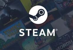 Steam yaz indirimleri başladı mı, ne zaman başlayacak Steamde hangi oyunlar indirime girecek