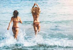 Salgın riski olmadan tatil ne zaman mümkün olacak