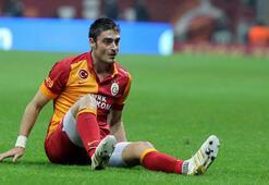Son dakika haberleri - Galatasarayda sürpriz Terimin yeni yardımcısı...