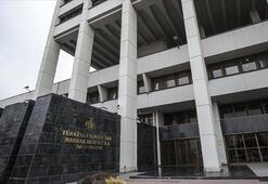 Merkez Bankası bekle-gör dönemine geçti