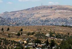 İsrail televizyonu: Netanyahu ilhak için Ürdün Kralına mesaj gönderdi