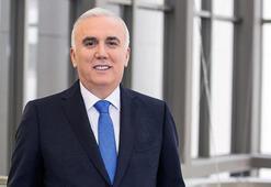 TBB Başkanlığına Hüseyin Aydın yeniden seçildi