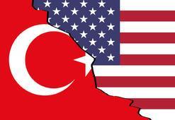 Son dakika... Türkiye: ABD terör örgütüyle işbirliğini teyit etti