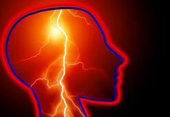 Corona virüs salgını beyin krizini tetikleyebilir