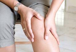 Osteoporoz neden kadınlarda daha fazla görülüyor