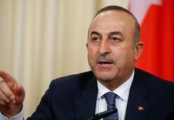 Bakan Çavuşoğlu: Sudanda farklı alanlardaki projelerimize devam edeceğiz