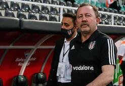 Son dakika | Beşiktaş, Konyaspor maçının kamp kadrosunu açıkladı