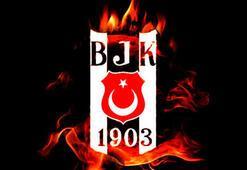 Son dakika | Beşiktaştan corona virüs açıklaması: İki futbolcunun test sonucu pozitif