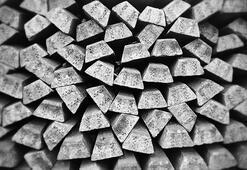 Gümüş Nedir, Nerelerde Kullanılır Özellikleri Nelerdir