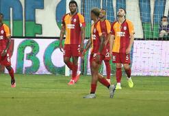 Son dakika haberleri   Osman Şenher: Futbola yazık oluyor