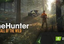 GeForce Now'a 3 oyun daha geri dönerken 16 yeni oyun eklendi