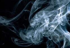 Kaçak tütüne ceza 1 Temmuzda yürürlüğe girecek