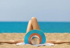 Yeni normal sürecinde yaz tatili nasıl yapılmalı