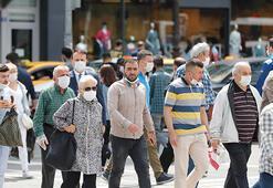 Son dakika haberler: Yeni koronavirüs genelgesi yayımlandı 1 Temmuza dikkat...