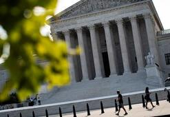 Trump, Obamacarein iptali için Anayasa Mahkemesine başvurdu
