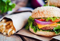 Gıda bağımlılığının üstesinden nasıl gelirsiniz