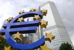 Euro Bölgesinde şirket kredileri mayısta arttı