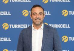 Londra'nın 'Zeka Gücü' Turkcell oldu