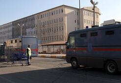 Son dakika... Diyarbakır merkezli 7 ilde PKK operasyonu 42 kişi gözaltına alındı