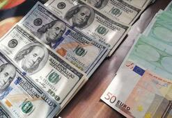 """Almanya'daki FETÖ'cüler arasında """"para çatlağı"""