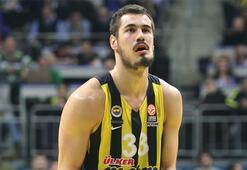 Fenerbahçe transfer haberleri | Obradovicten sonra Kalinic de ayrılıyor