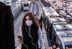 Son dakika... İstanbulda sınava gireceklere ulaşım ücretsiz