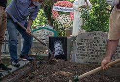 Gramofon Baba olarak bilinen Mehmet Özetekin yaşamını yitirdi