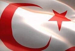 KKTC Başbakanı Tatardan Kapalı Maraş açıklaması